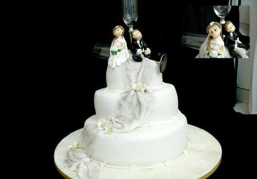 """Casamento """"Bruno e Sofia"""""""